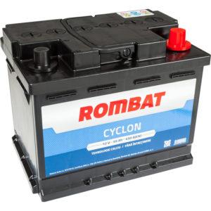 cyclon-12-v-55-ah