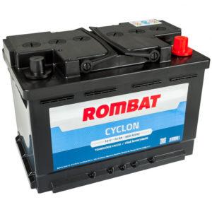 cyclon-12-v-72-ah